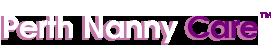 Perth Nanny Care