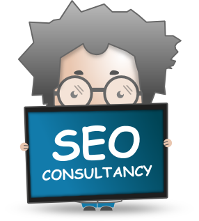SEO Consultancy