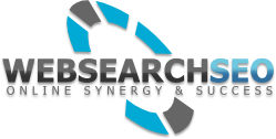 WebSearch SEO
