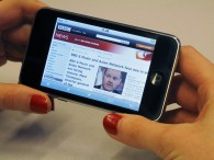 More consumers prepared to pay for online news, study suggests