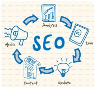 Rookie Mistakes that Equal SEO Suicide