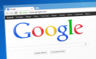 How Is Google's Keyword Planner Shaping Up?
