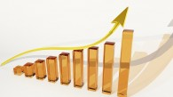 How To Ensure ROI For Your SEO Campaigns