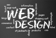 5 Tips to Improve Your Web Design