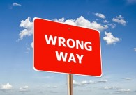 5 Common Online Marketing Mistakes to Avoid in 2014