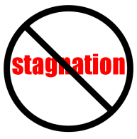 Site Stagnation – Are You Letting Your Reputation Rot?