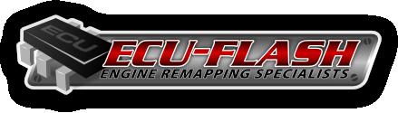 ecuflash.co.uk