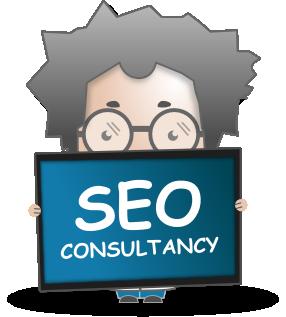 SEO Consultancy