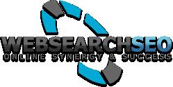 WebSearch SEO