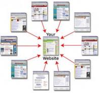 Link Building Via Social Media – Three Top Tips and Tricks