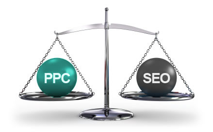 PPC for SEO