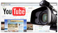 Making Video Part of Your SEO Campaign