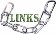 Link Building from 2013 into 2014