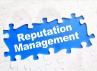 Golden Rules for Reputation Management