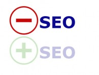 SEO Misconceptions to Rid Yourself Of…Now!